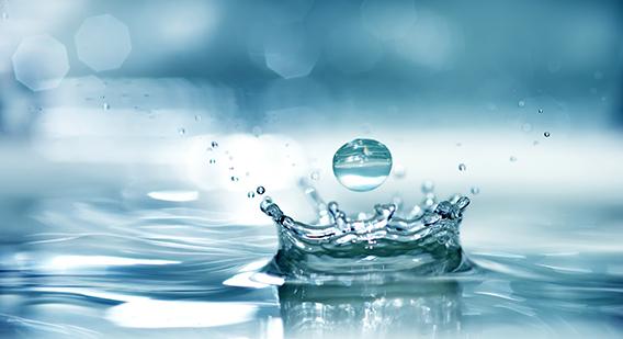 acqua-termale