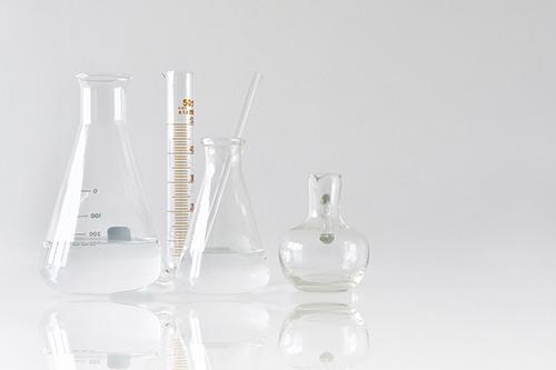 formulazione-ampolle